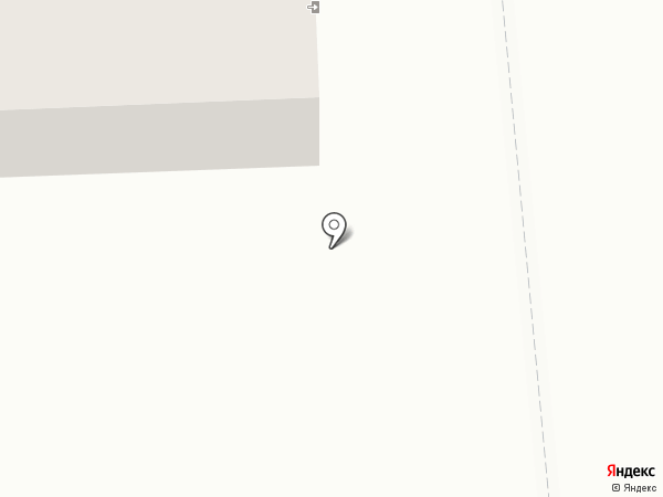Современные Инженерные Системы на карте Тюмени