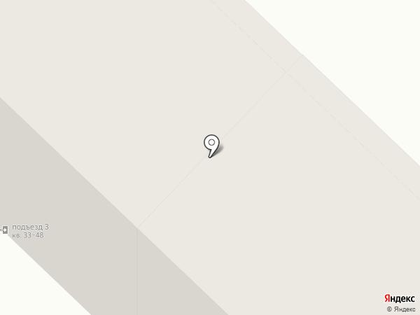 Федерация велоспорта-шоссе, велоспорта-трек, велоспорта-маунтибайк Тюменской области на карте Тюмени