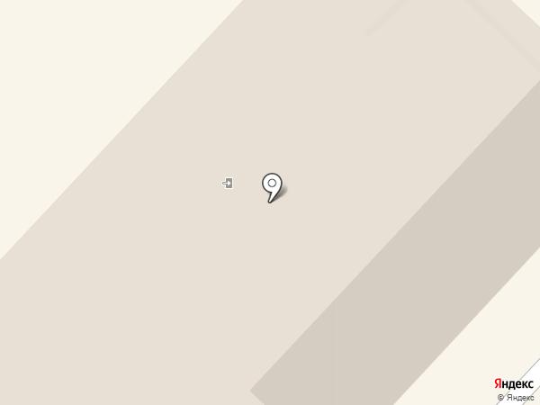 Мир на карте Тюмени