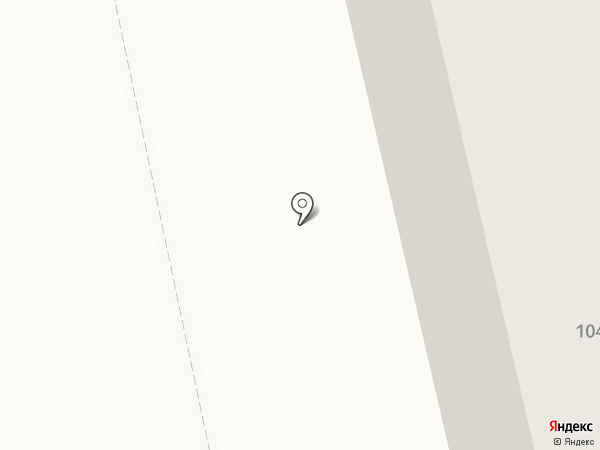 Агентство фокусника-иллюзиониста Александра Яблочкова на карте Тюмени