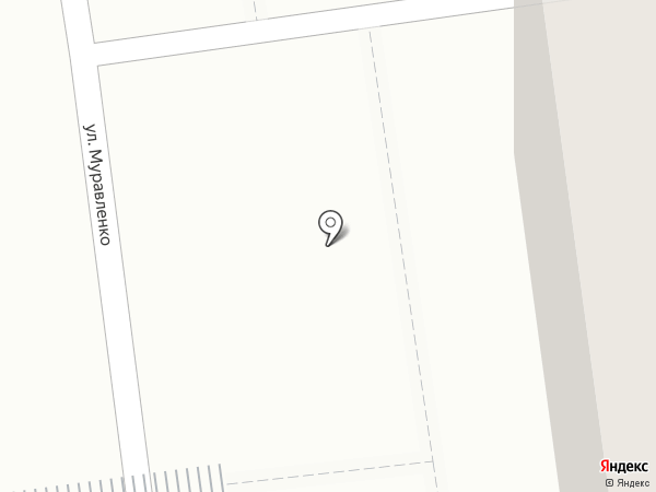Вышивка+ на карте Тюмени