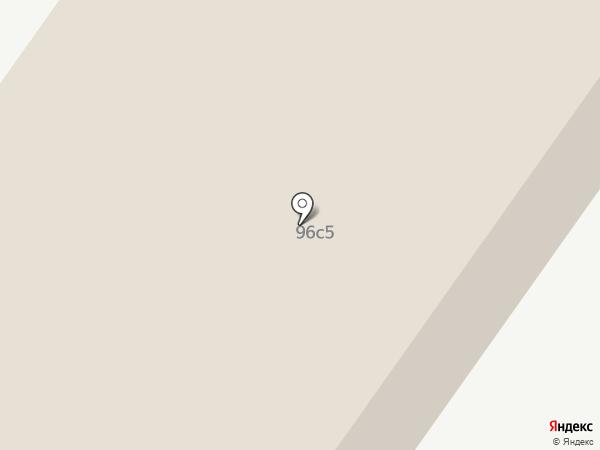 Одеяла-Подушки на карте Тюмени