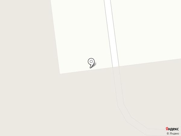 Ваш дом на карте Тюмени