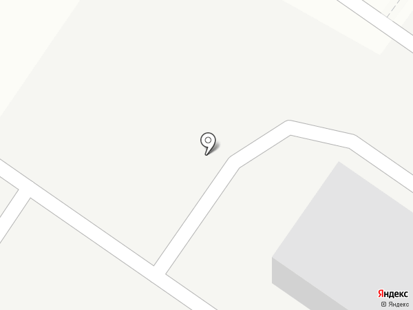HOUSEWOOD на карте Тюмени