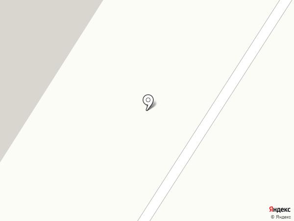 Шоколадное ателье Marina Koroleva на карте Тюмени