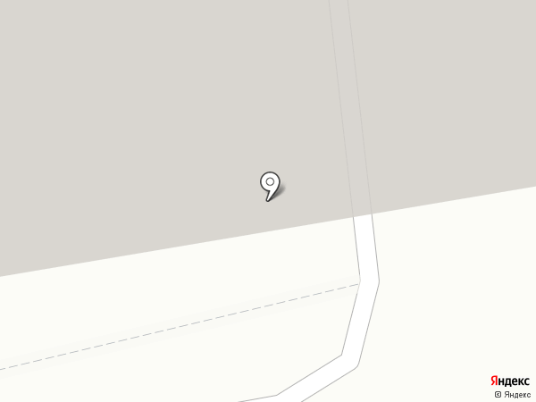 Семейная на карте Тюмени