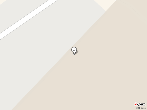 Pizza da mamma на карте Тюмени