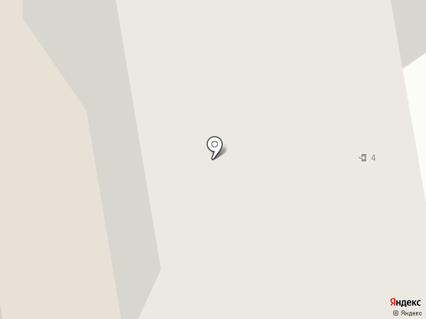 Comepay на карте Тюмени
