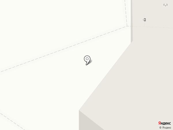 Flor2U.ru на карте Тюмени