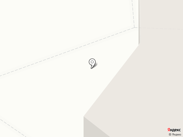 Малина на карте Тюмени