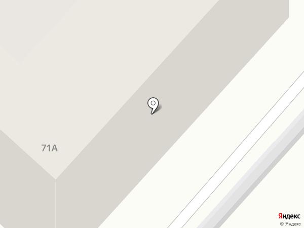 Федерация интеллектуальных игр на карте Тюмени