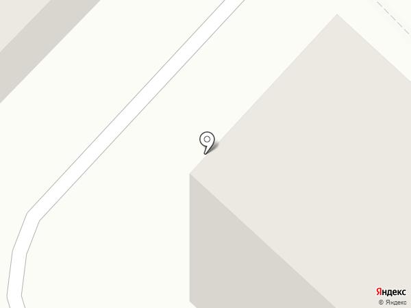LEDtehnology на карте Тюмени