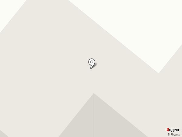 ПИВАРАМА на карте Тюмени