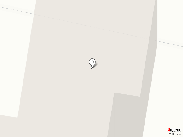 Раджа Файт на карте Тюмени