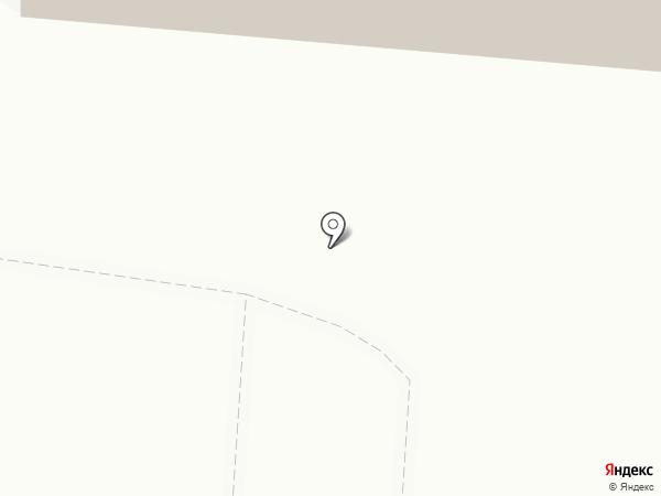ТеплоКомплект на карте Тюмени