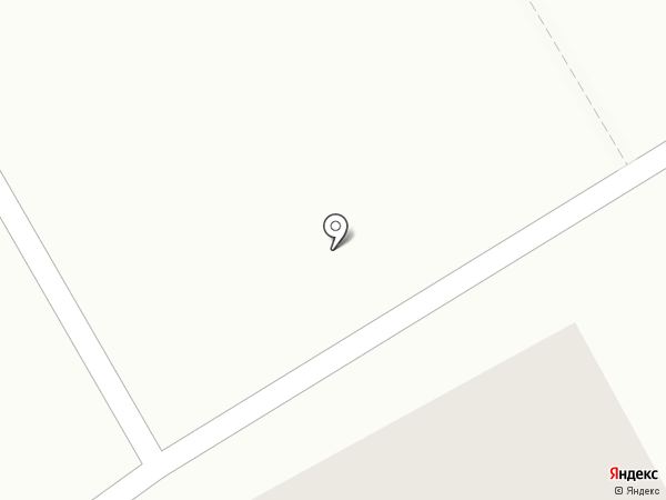 Магазин по продаже фруктов и овощей на карте Тюмени