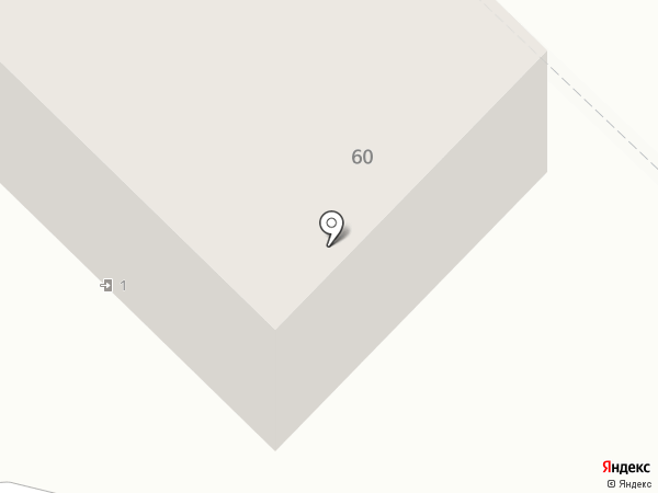 Monaco на карте Тюмени