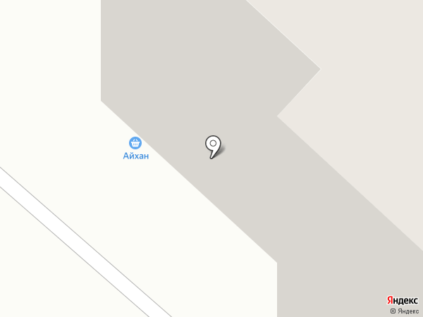Пив & Pub на карте Тюмени