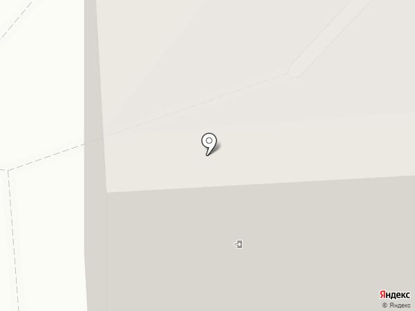 Мясо-Колбасы на карте Тюмени