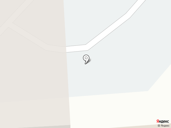 Исеть-Молоко на карте Тюмени