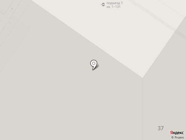 100 грамм на карте Тюмени