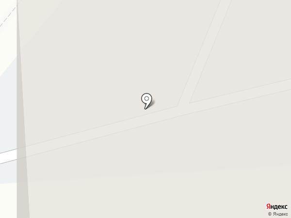 Фотоцентр на карте Тюмени