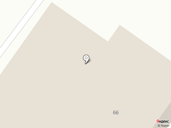 Гурман на карте Тюмени