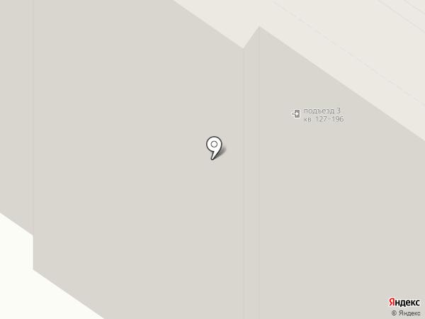 Biscuit на карте Тюмени