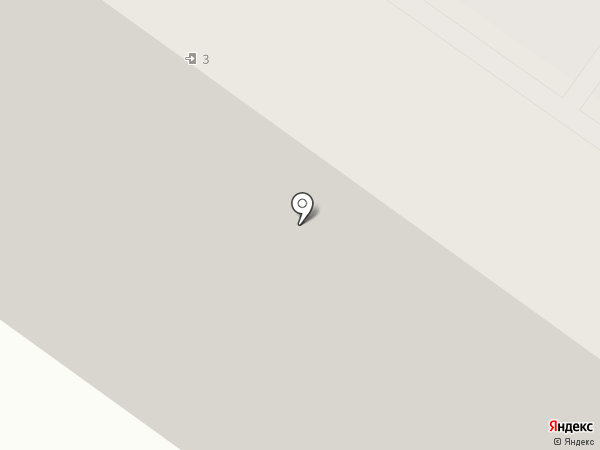 МС-Консалтинг на карте Тюмени