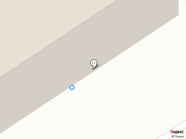 Бахетле Сибирия на карте Тюмени