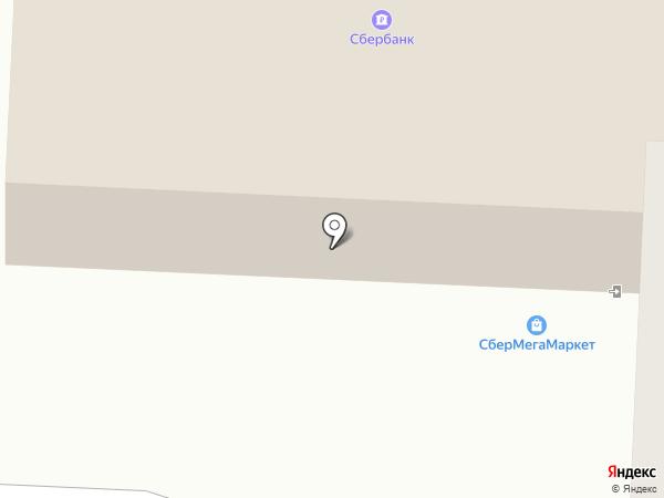 Пенная прохлада на карте Винзилей