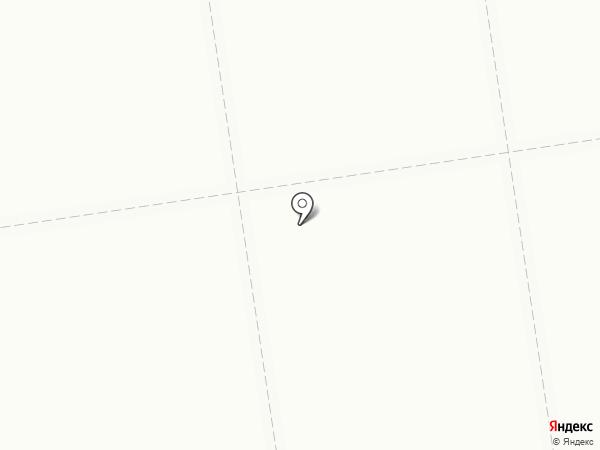 Скорая медицинская помощь на карте Винзилей