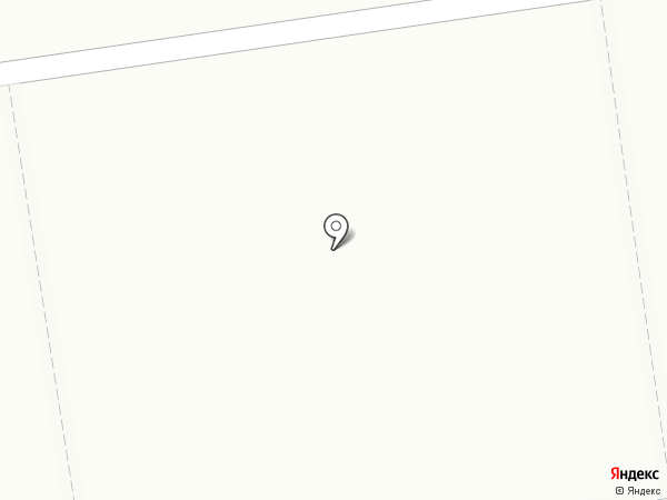 Поликлиника на карте Винзилей