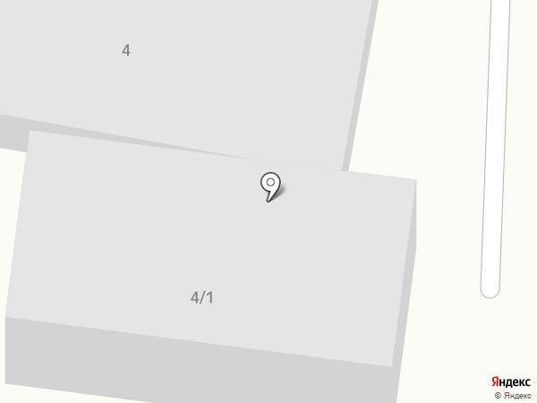 Стройхозтовары на карте Винзилей