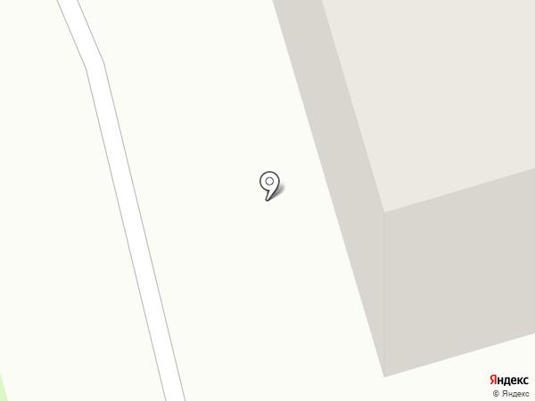 Аптечный пункт на карте Винзилей