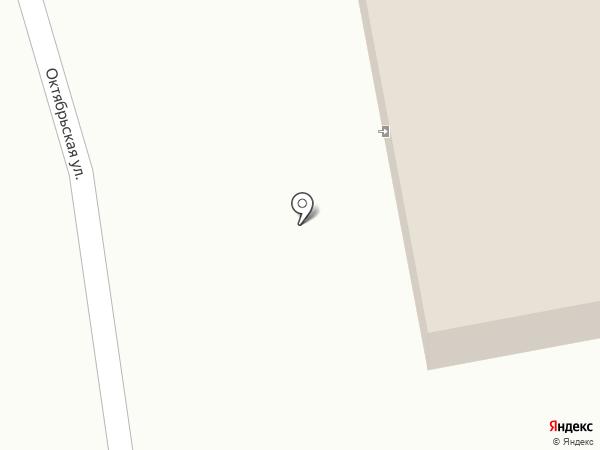 Qiwi на карте Винзилей