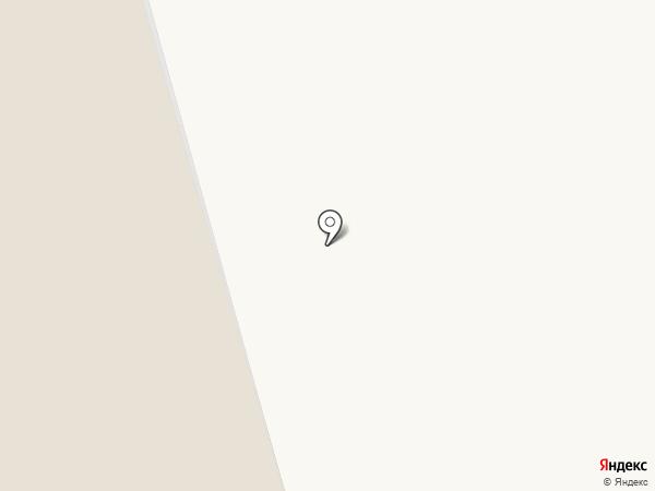XZavto на карте Винзилей