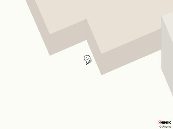 ГРАНД МАСТЕР на карте Винзилей