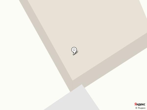 220v на карте Ялуторовска