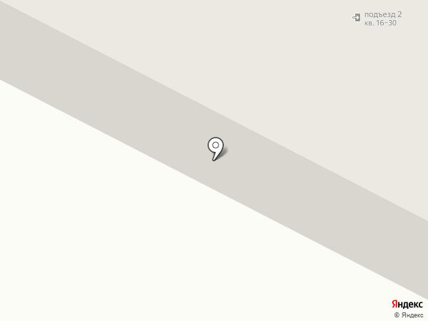 Ya-city.ru на карте Ялуторовска