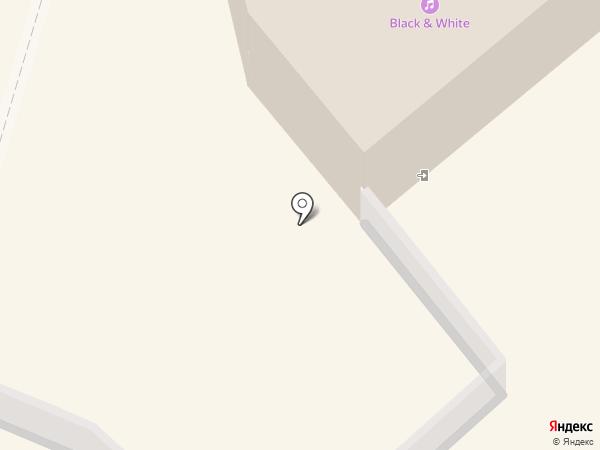 IQ на карте Ялуторовска