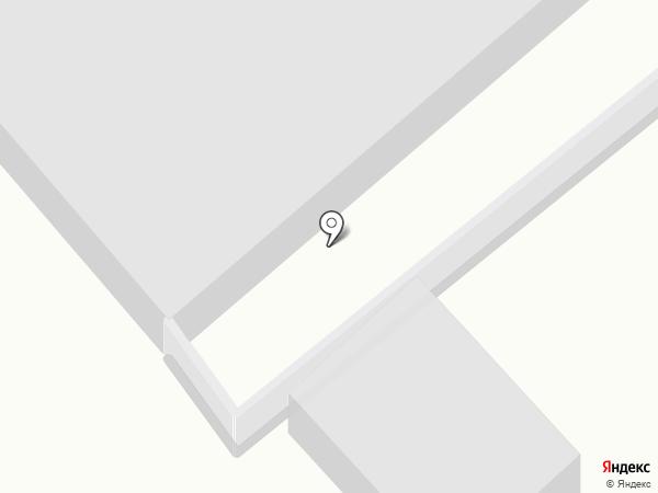 Mobil 1 Центр на карте Ялуторовска
