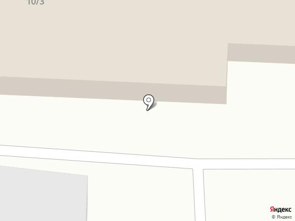 Елена на карте Заводоуковска