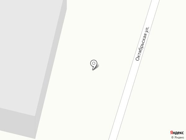 Все для дома на карте Заводоуковска