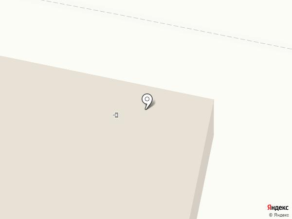Ателье по ремонту одежды на карте Заводоуковска