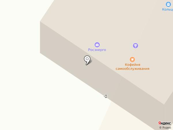 Этажи на карте Заводоуковска