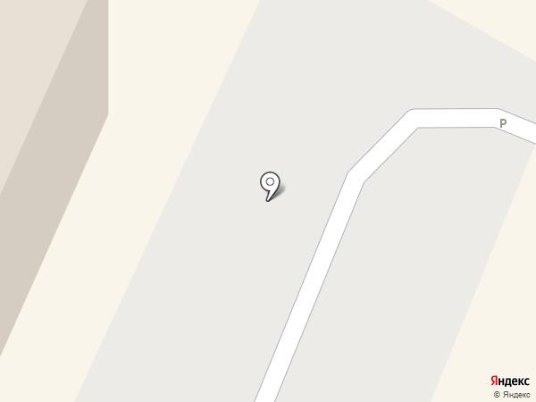 Русский фейерверк на карте Заводоуковска