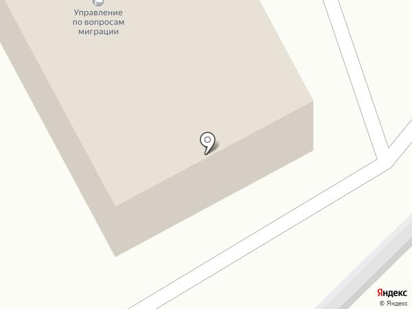 Fieropizza на карте Заводоуковска