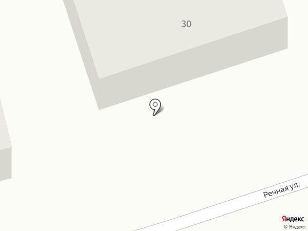 Магазин разливных напитков на карте Заводоуковска
