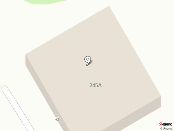Электротовары 220/12 В на карте Заводоуковска